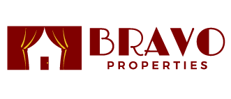 Bravo Properties