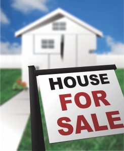 Want to sell your house?