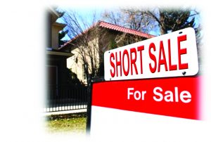 Fast Home Sale Alternative to Foreclosure