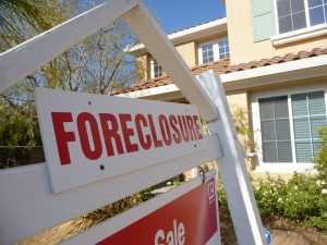 How to recover from the home foreclosure process