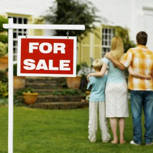 At Risk Losing a Home Mortgage Loan