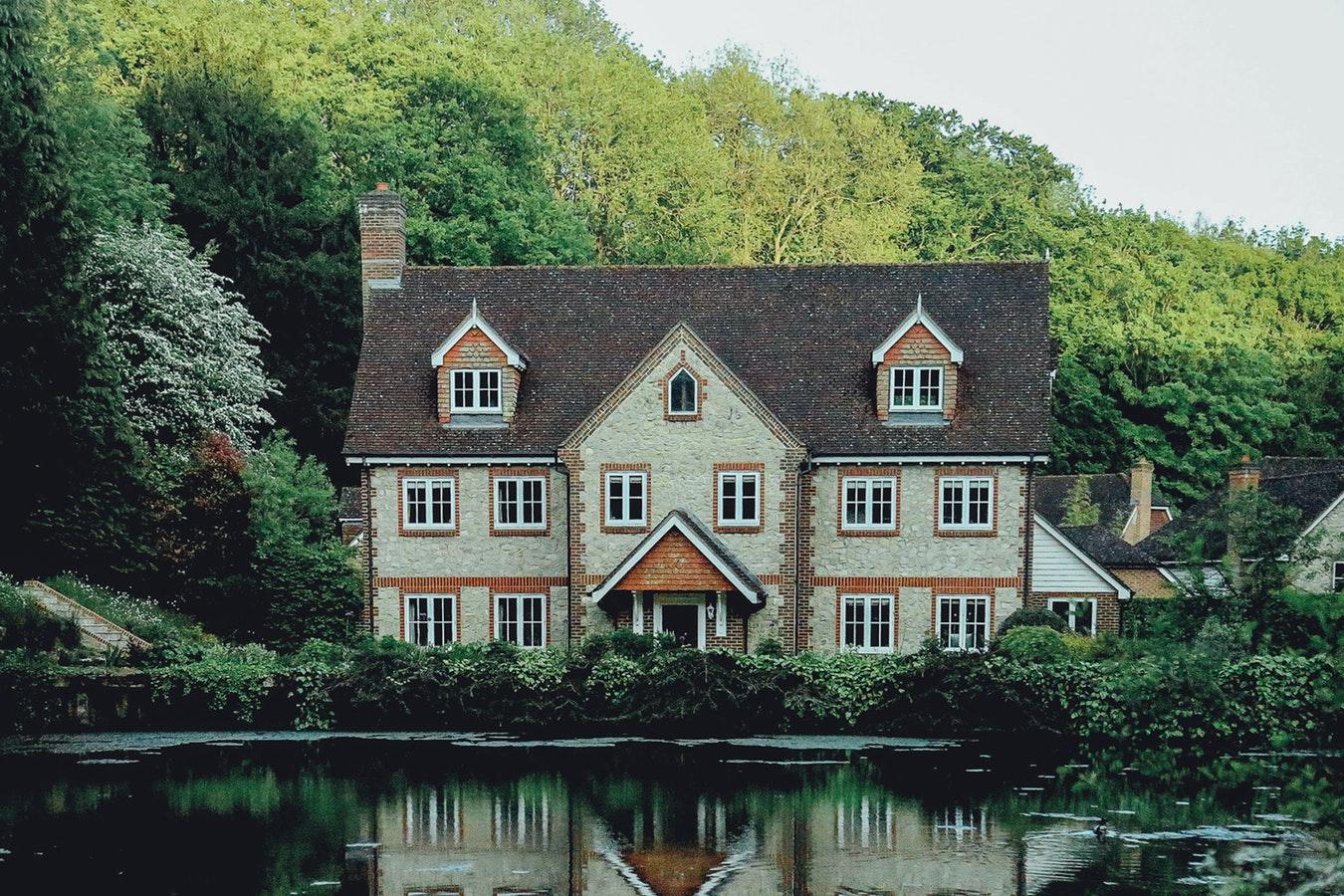 Got Good Homeowners Insurance?
