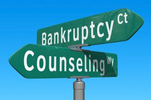 Selling Your Home During Bankruptcy